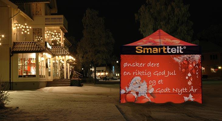 smarttelt_messetelt_reklametrykk_slider2