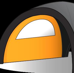 SmartGlobe Vegger